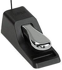 Korg B1 (B1SP) pedal