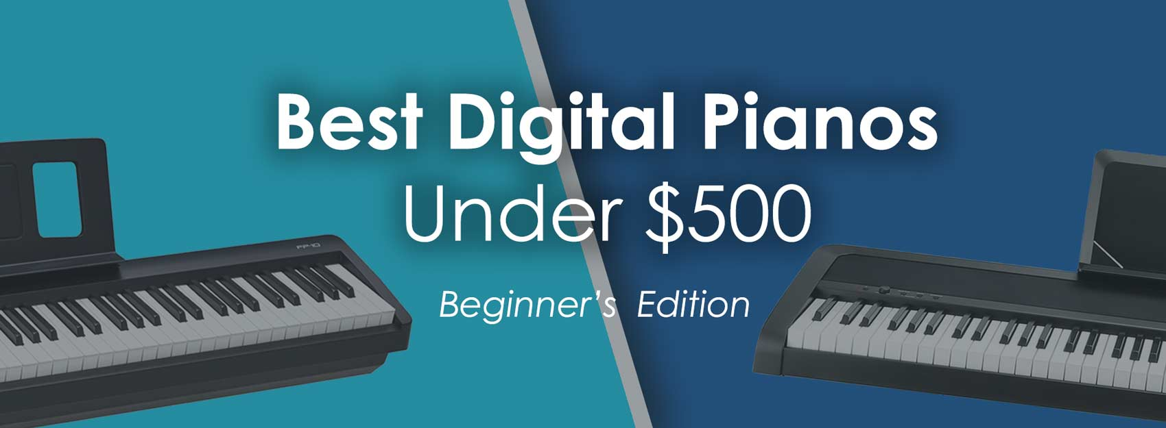 roland digital piano prices