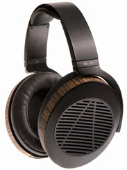 Korg C1 Air Headphones