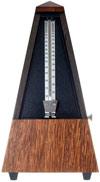 Yamaha P-515 Metronome