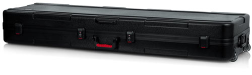 Casio PX-560 flight case