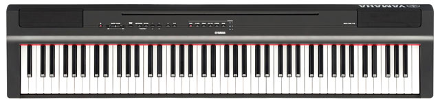 Roland Fp 30 Review Powerful Compact Innovative 2021