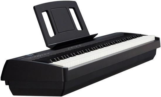 roland fp-10 keyboard