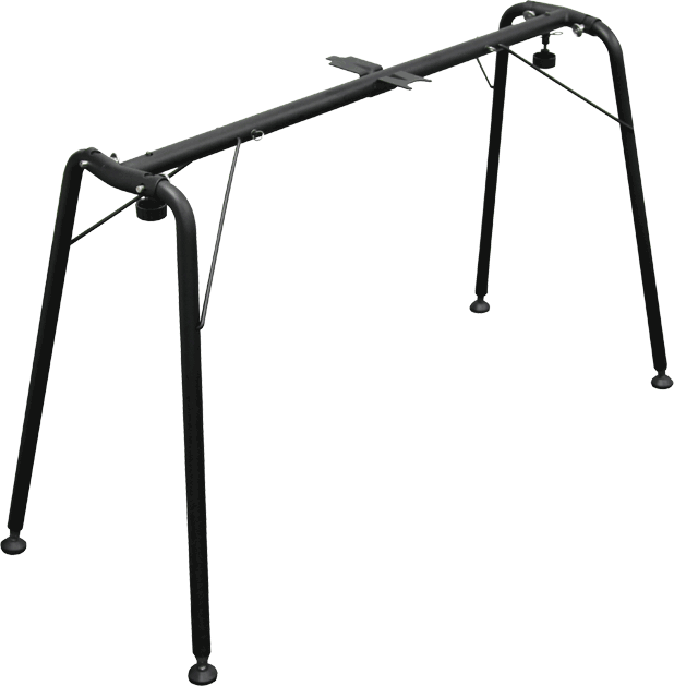 Korg D1 st-sv1 stand