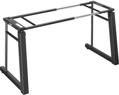 Yamaha LG800 stand