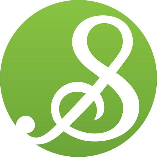 Skoove Piano app