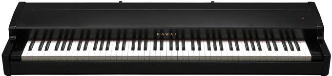 Kawai VPC1 review