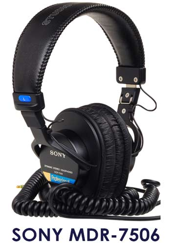 5 Best Headphones For Digital Pianos Buying Guide 2020