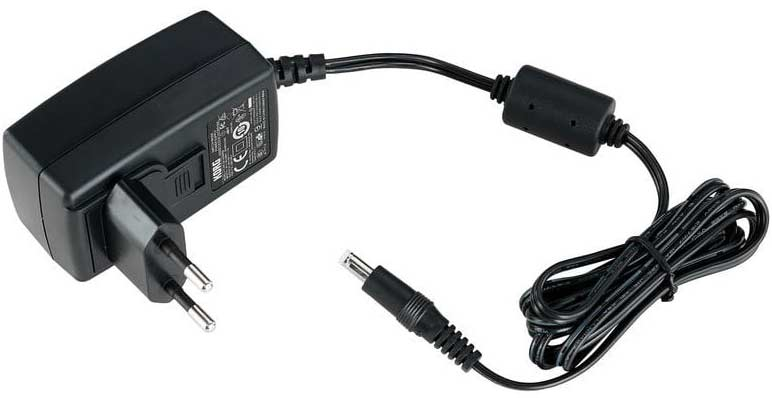 Korg Kross 2 power adapter